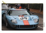 Gulf Gt 40 Carry-all Pouch