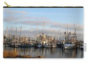 Gulfport Marine Carry-all Pouch
