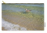 Gull Floating Carry-all Pouch
