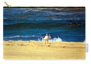 Gull Goer Carry-all Pouch