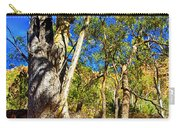Gum Tree Ridge Carry-all Pouch