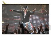 Guns N' Roses Carry-all Pouch