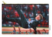 Guus Hiddink Carry-all Pouch