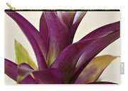 Guzmania Carry-all Pouch