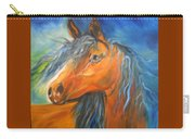 Gypsy Jenny Lee Discount Carry-all Pouch
