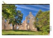 Ha Ha Tonka Castle Carry-all Pouch