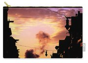 Haarlemmerstraat Carry-all Pouch