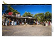 Hackberry General Store Carry-all Pouch