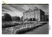 Haddo House Carry-all Pouch by Dave Bowman