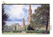 Hadlow Tower Carry-all Pouch