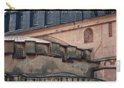 Hagia Sofia Close Up Carry-all Pouch