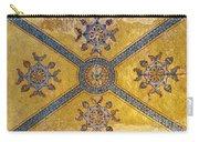 Hagia Sofia Interior 03 Carry-all Pouch