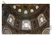 Hagia Sofia Interior 06 Carry-all Pouch