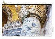 Hagia Sofia Interior 09 Carry-all Pouch