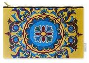 Hagia Sofia Interior 13 Carry-all Pouch