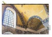 Hagia Sofia Interior 14 Carry-all Pouch