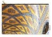 Hagia Sofia Interior 16 Carry-all Pouch