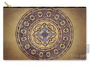 Hagia Sofia Interior 46 Carry-all Pouch