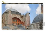 Hagia Sophia 02 Carry-all Pouch