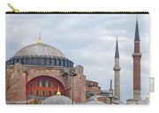 Hagia Sophia 03 Carry-all Pouch