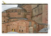 Hagia Sophia 04 Carry-all Pouch