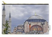 Hagia Sophia 05 Carry-all Pouch