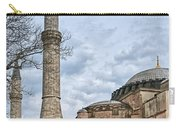 Hagia Sophia 07 Carry-all Pouch