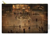 Hagia Sophia 1 Carry-all Pouch