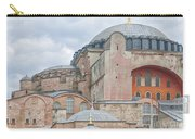 Hagia Sophia 10 Carry-all Pouch