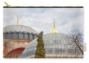 Hagia Sophia 11 Carry-all Pouch