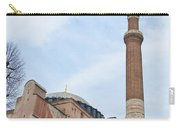 Hagia Sophia 14 Carry-all Pouch