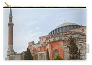 Hagia Sophia 17 Carry-all Pouch