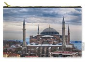 Hagia Sophia 19 Carry-all Pouch