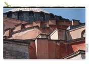 Hagia Sophia Angles 01 Carry-all Pouch