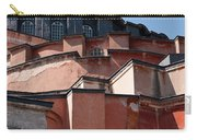 Hagia Sophia Angles 02 Carry-all Pouch