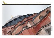 Hagia Sophia Angles 03 Carry-all Pouch
