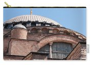 Hagia Sophia Curves 01 Carry-all Pouch