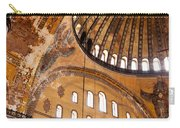 Hagia Sophia Dome 03 Carry-all Pouch