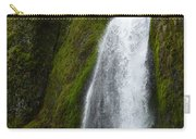 Hakeena Falls Carry-all Pouch