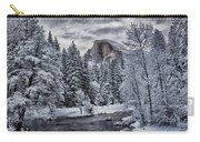 Half Dome 1 Carry-all Pouch