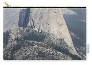 Half Dome Glacier Point Carry-all Pouch