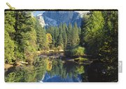 2m6708-half Dome Reflect Carry-all Pouch