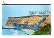 Half Moon Bay 2 Carry-all Pouch