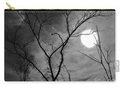 Hallow Moon Carry-all Pouch