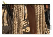 Halyard Carry-all Pouch