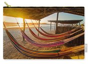 Hammocks Carry-all Pouch