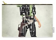 Han Solo Vol 2 - Star Wars Carry-all Pouch