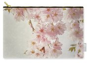 hanami II Carry-all Pouch