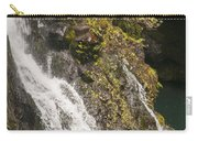 Hanawi Falls Carry-all Pouch