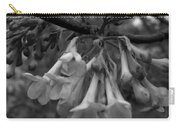 Hangin Bells Carry-all Pouch